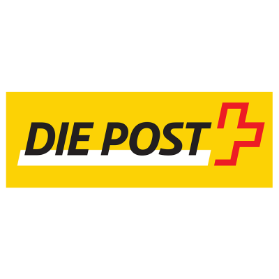Die Post Logo