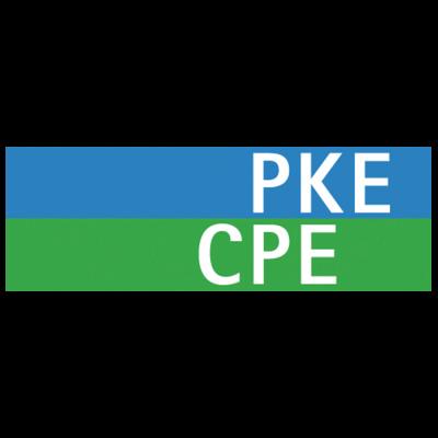 PKE CPE Logo
