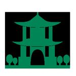 chinese courses of Sprachschule Schneider