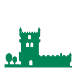 portuguese courses of Sprachschule Schneider